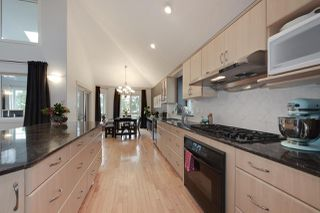 Photo 5: 599 STEWART Crescent in Edmonton: Zone 53 House for sale : MLS®# E4164487