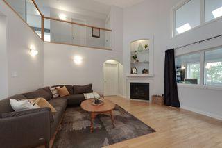 Photo 3: 599 STEWART Crescent in Edmonton: Zone 53 House for sale : MLS®# E4164487