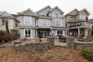 Photo 24: 599 STEWART Crescent in Edmonton: Zone 53 House for sale : MLS®# E4164487