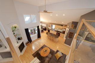 Photo 12: 599 STEWART Crescent in Edmonton: Zone 53 House for sale : MLS®# E4164487