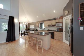 Photo 4: 599 STEWART Crescent in Edmonton: Zone 53 House for sale : MLS®# E4164487