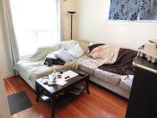 Photo 5: 10319 77 Street in Edmonton: Zone 19 House for sale : MLS®# E4164638