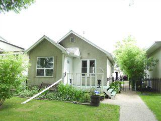 Photo 1: 10319 77 Street in Edmonton: Zone 19 House for sale : MLS®# E4164638