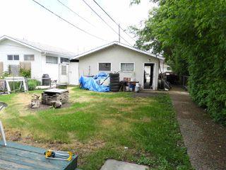 Photo 2: 10319 77 Street in Edmonton: Zone 19 House for sale : MLS®# E4164638