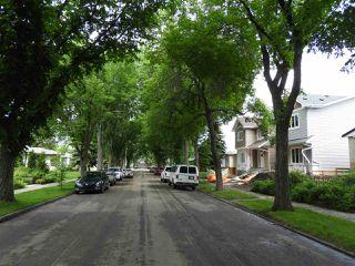 Photo 8: 10319 77 Street in Edmonton: Zone 19 House for sale : MLS®# E4164638