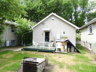 Photo 4: 10319 77 Street in Edmonton: Zone 19 House for sale : MLS®# E4164638