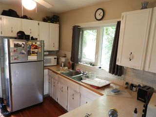 Photo 7: 10319 77 Street in Edmonton: Zone 19 House for sale : MLS®# E4164638