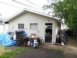 Photo 3: 10319 77 Street in Edmonton: Zone 19 House for sale : MLS®# E4164638