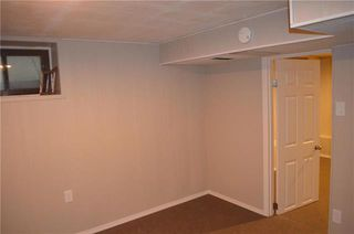 Photo 20: 566 Harbison Avenue in Winnipeg: Elmwood Residential for sale (3A)  : MLS®# 1918656