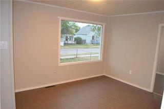 Photo 7: 566 Harbison Avenue in Winnipeg: Elmwood Residential for sale (3A)  : MLS®# 1918656