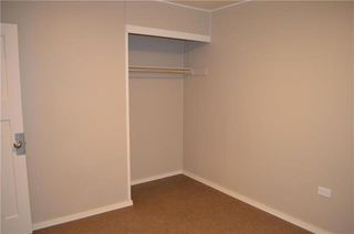 Photo 9: 566 Harbison Avenue in Winnipeg: Elmwood Residential for sale (3A)  : MLS®# 1918656