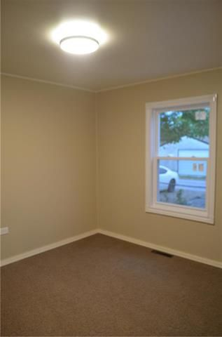 Photo 10: 566 Harbison Avenue in Winnipeg: Elmwood Residential for sale (3A)  : MLS®# 1918656