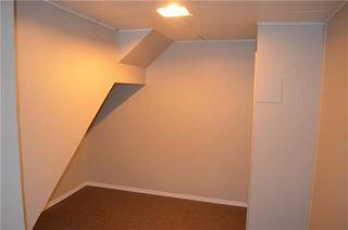 Photo 13: 566 Harbison Avenue in Winnipeg: Elmwood Residential for sale (3A)  : MLS®# 1918656