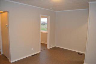 Photo 8: 566 Harbison Avenue in Winnipeg: Elmwood Residential for sale (3A)  : MLS®# 1918656