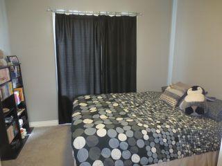 Photo 8: 205 10121 80 Avenue in Edmonton: Zone 17 Condo for sale : MLS®# E4165101
