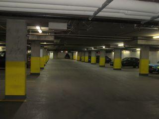 Photo 15: 205 10121 80 Avenue in Edmonton: Zone 17 Condo for sale : MLS®# E4165101