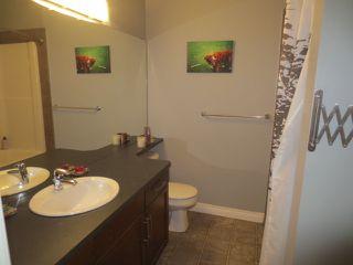 Photo 10: 205 10121 80 Avenue in Edmonton: Zone 17 Condo for sale : MLS®# E4165101
