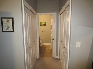 Photo 9: 205 10121 80 Avenue in Edmonton: Zone 17 Condo for sale : MLS®# E4165101
