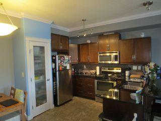 Photo 4: 205 10121 80 Avenue in Edmonton: Zone 17 Condo for sale : MLS®# E4165101