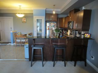Photo 3: 205 10121 80 Avenue in Edmonton: Zone 17 Condo for sale : MLS®# E4165101