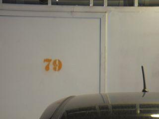 Photo 14: 205 10121 80 Avenue in Edmonton: Zone 17 Condo for sale : MLS®# E4165101