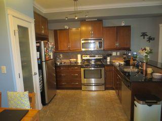 Photo 2: 205 10121 80 Avenue in Edmonton: Zone 17 Condo for sale : MLS®# E4165101