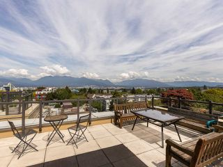 """Photo 18: 205 2635 PRINCE EDWARD Street in Vancouver: Mount Pleasant VE Condo for sale in """"Soma Lofts"""" (Vancouver East)  : MLS®# R2392727"""