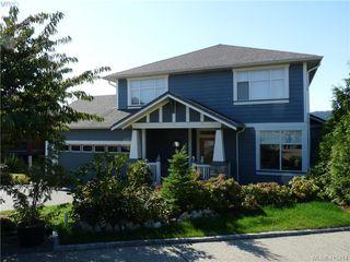 Photo 14: 6503 Beechwood Place in SOOKE: Sk Sunriver Single Family Detached for sale (Sooke)  : MLS®# 415214