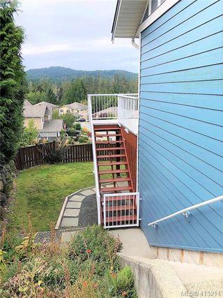 Photo 17: 6503 Beechwood Place in SOOKE: Sk Sunriver Single Family Detached for sale (Sooke)  : MLS®# 415214