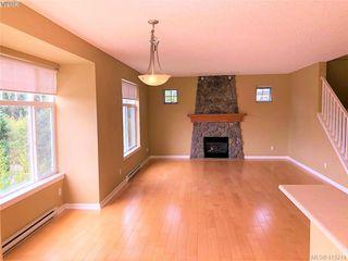 Photo 4: 6503 Beechwood Place in SOOKE: Sk Sunriver Single Family Detached for sale (Sooke)  : MLS®# 415214