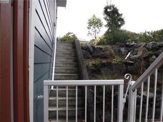 Photo 16: 6503 Beechwood Place in SOOKE: Sk Sunriver Single Family Detached for sale (Sooke)  : MLS®# 415214