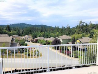 Photo 8: 6503 Beechwood Place in SOOKE: Sk Sunriver Single Family Detached for sale (Sooke)  : MLS®# 415214