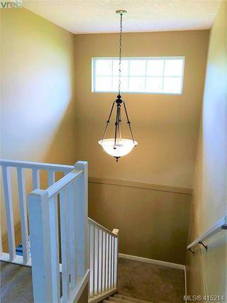 Photo 10: 6503 Beechwood Place in SOOKE: Sk Sunriver Single Family Detached for sale (Sooke)  : MLS®# 415214