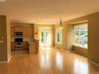 Photo 5: 6503 Beechwood Place in SOOKE: Sk Sunriver Single Family Detached for sale (Sooke)  : MLS®# 415214