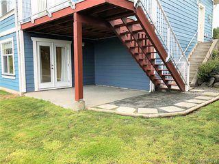 Photo 18: 6503 Beechwood Place in SOOKE: Sk Sunriver Single Family Detached for sale (Sooke)  : MLS®# 415214