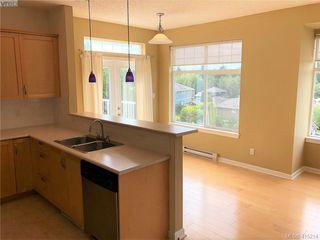 Photo 7: 6503 Beechwood Place in SOOKE: Sk Sunriver Single Family Detached for sale (Sooke)  : MLS®# 415214