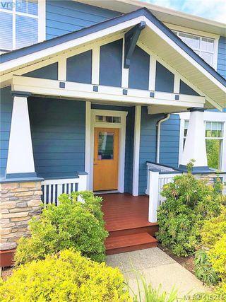 Photo 2: 6503 Beechwood Place in SOOKE: Sk Sunriver Single Family Detached for sale (Sooke)  : MLS®# 415214