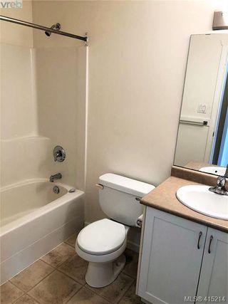 Photo 24: 6503 Beechwood Place in SOOKE: Sk Sunriver Single Family Detached for sale (Sooke)  : MLS®# 415214