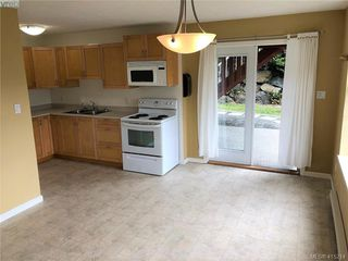Photo 19: 6503 Beechwood Place in SOOKE: Sk Sunriver Single Family Detached for sale (Sooke)  : MLS®# 415214