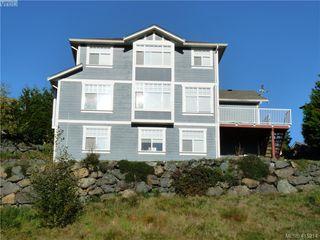Photo 13: 6503 Beechwood Place in SOOKE: Sk Sunriver Single Family Detached for sale (Sooke)  : MLS®# 415214
