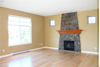 Photo 3: 6503 Beechwood Place in SOOKE: Sk Sunriver Single Family Detached for sale (Sooke)  : MLS®# 415214