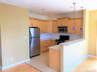 Photo 6: 6503 Beechwood Place in SOOKE: Sk Sunriver Single Family Detached for sale (Sooke)  : MLS®# 415214