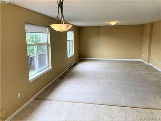 Photo 21: 6503 Beechwood Place in SOOKE: Sk Sunriver Single Family Detached for sale (Sooke)  : MLS®# 415214