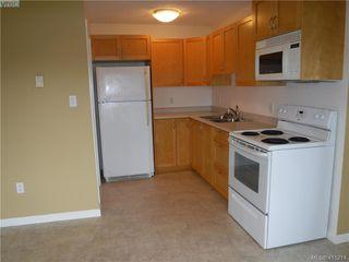 Photo 20: 6503 Beechwood Place in SOOKE: Sk Sunriver Single Family Detached for sale (Sooke)  : MLS®# 415214