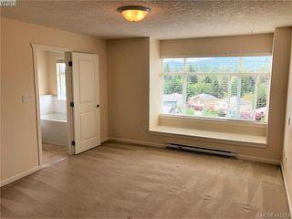 Photo 11: 6503 Beechwood Place in SOOKE: Sk Sunriver Single Family Detached for sale (Sooke)  : MLS®# 415214