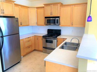 Photo 9: 6503 Beechwood Place in SOOKE: Sk Sunriver Single Family Detached for sale (Sooke)  : MLS®# 415214