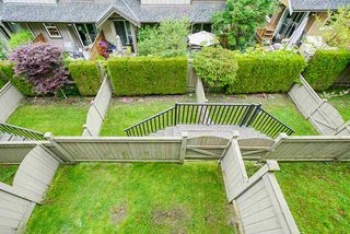 Photo 18: 37 2955 156 Street in Surrey: Grandview Surrey Townhouse for sale (South Surrey White Rock)  : MLS®# R2401400
