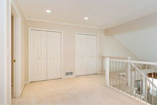 Photo 14: 7268 146 Street in Surrey: East Newton House for sale : MLS®# R2404558
