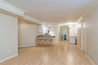 Photo 17: 7268 146 Street in Surrey: East Newton House for sale : MLS®# R2404558