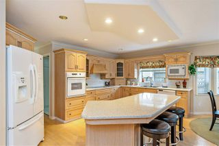 Photo 6: 7268 146 Street in Surrey: East Newton House for sale : MLS®# R2404558